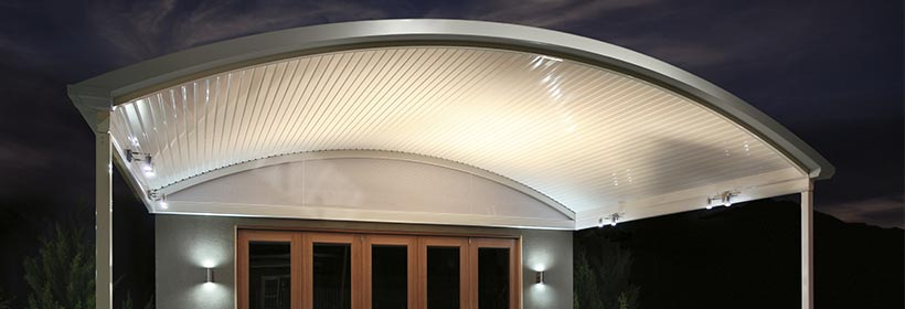 curved_roof_patio_feature